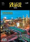Журнал «Oil and Gas Journal Russia»
